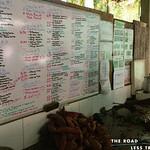 https://roadlesstraveled.smugmug.com/Website-Photos/Website-Galleries/Amor-Por-Los-Animales/i-6627M6p