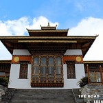 https://roadlesstraveled.smugmug.com/Website-Photos/Website-Galleries/Bhutan/i-DsgRCmW