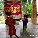 https://roadlesstraveled.smugmug.com/Website-Photos/Website-Galleries/Bhutan/i-Rvw9jnG