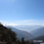 https://roadlesstraveled.smugmug.com/Website-Photos/Website-Galleries/Bhutan/i-kskGGST