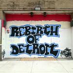 https://roadlesstraveled.smugmug.com/Website-Photos/Website-Galleries/Detroit/i-TCkg7k3