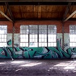https://roadlesstraveled.smugmug.com/Website-Photos/Website-Galleries/Detroit/i-kRqmPVB