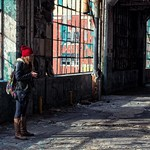 https://roadlesstraveled.smugmug.com/Website-Photos/Website-Galleries/Detroit/i-xBRXknk