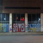 https://roadlesstraveled.smugmug.com/Website-Photos/Website-Galleries/Detroit/i-zsNHgKX