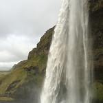 https://roadlesstraveled.smugmug.com/Website-Photos/Website-Galleries/Iceland/i-25bNQsn