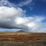 https://roadlesstraveled.smugmug.com/Website-Photos/Website-Galleries/Iceland/i-2J9rHCq