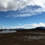 https://roadlesstraveled.smugmug.com/Website-Photos/Website-Galleries/Iceland/i-2q9VfKX