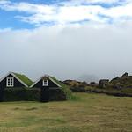 https://roadlesstraveled.smugmug.com/Website-Photos/Website-Galleries/Iceland/i-36R7brF