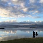 https://roadlesstraveled.smugmug.com/Website-Photos/Website-Galleries/Iceland/i-3MQ3dLh