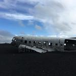https://roadlesstraveled.smugmug.com/Website-Photos/Website-Galleries/Iceland/i-4SPVDSJ