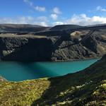 https://roadlesstraveled.smugmug.com/Website-Photos/Website-Galleries/Iceland/i-5qdp3r6