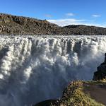 https://roadlesstraveled.smugmug.com/Website-Photos/Website-Galleries/Iceland/i-6cZKCz2