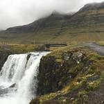 https://roadlesstraveled.smugmug.com/Website-Photos/Website-Galleries/Iceland/i-7Cpjq9X