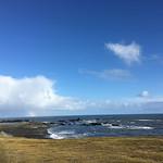 https://roadlesstraveled.smugmug.com/Website-Photos/Website-Galleries/Iceland/i-7N9xQZb