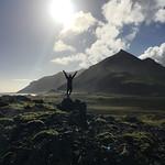 https://roadlesstraveled.smugmug.com/Website-Photos/Website-Galleries/Iceland/i-8jSMJsv
