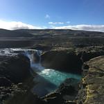 https://roadlesstraveled.smugmug.com/Website-Photos/Website-Galleries/Iceland/i-9G8cfSL