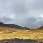 https://roadlesstraveled.smugmug.com/Website-Photos/Website-Galleries/Iceland/i-B3whrxK