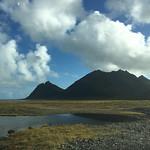 https://roadlesstraveled.smugmug.com/Website-Photos/Website-Galleries/Iceland/i-BBcDGX9