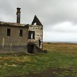 https://roadlesstraveled.smugmug.com/Website-Photos/Website-Galleries/Iceland/i-CV8ptXR
