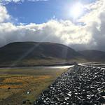 https://roadlesstraveled.smugmug.com/Website-Photos/Website-Galleries/Iceland/i-GTffKvh