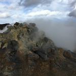 https://roadlesstraveled.smugmug.com/Website-Photos/Website-Galleries/Iceland/i-GgLDX4r