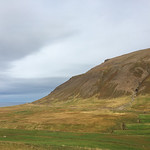 https://roadlesstraveled.smugmug.com/Website-Photos/Website-Galleries/Iceland/i-KBm3jrF