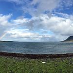 https://roadlesstraveled.smugmug.com/Website-Photos/Website-Galleries/Iceland/i-MfQDMGt