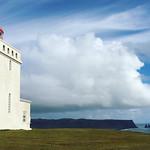 https://roadlesstraveled.smugmug.com/Website-Photos/Website-Galleries/Iceland/i-N5dpv4X
