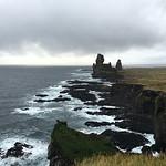 https://roadlesstraveled.smugmug.com/Website-Photos/Website-Galleries/Iceland/i-PHsQpDC