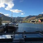 https://roadlesstraveled.smugmug.com/Website-Photos/Website-Galleries/Iceland/i-PMPSsqm