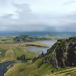 https://roadlesstraveled.smugmug.com/Website-Photos/Website-Galleries/Iceland/i-RCsRdqK
