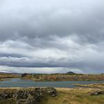 https://roadlesstraveled.smugmug.com/Website-Photos/Website-Galleries/Iceland/i-RkQwLVH