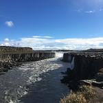 https://roadlesstraveled.smugmug.com/Website-Photos/Website-Galleries/Iceland/i-RvDgrWx