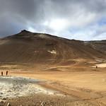 https://roadlesstraveled.smugmug.com/Website-Photos/Website-Galleries/Iceland/i-S6P5M6r