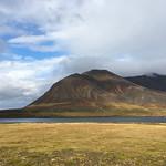 https://roadlesstraveled.smugmug.com/Website-Photos/Website-Galleries/Iceland/i-SGPhpLc