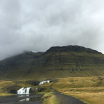 https://roadlesstraveled.smugmug.com/Website-Photos/Website-Galleries/Iceland/i-Skzf7zv