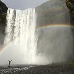 https://roadlesstraveled.smugmug.com/Website-Photos/Website-Galleries/Iceland/i-TwZ5nXd