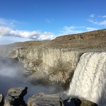 https://roadlesstraveled.smugmug.com/Website-Photos/Website-Galleries/Iceland/i-XB8BLcK