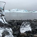 https://roadlesstraveled.smugmug.com/Website-Photos/Website-Galleries/Iceland/i-XQpfPnS