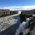 https://roadlesstraveled.smugmug.com/Website-Photos/Website-Galleries/Iceland/i-XgthLTv