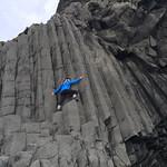 https://roadlesstraveled.smugmug.com/Website-Photos/Website-Galleries/Iceland/i-b5zMgqX