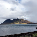 https://roadlesstraveled.smugmug.com/Website-Photos/Website-Galleries/Iceland/i-bJ5gpTW