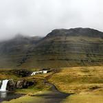 https://roadlesstraveled.smugmug.com/Website-Photos/Website-Galleries/Iceland/i-bzBNMjr