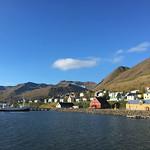 https://roadlesstraveled.smugmug.com/Website-Photos/Website-Galleries/Iceland/i-cGcLXnV