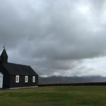 https://roadlesstraveled.smugmug.com/Website-Photos/Website-Galleries/Iceland/i-cVhdfpB