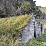 https://roadlesstraveled.smugmug.com/Website-Photos/Website-Galleries/Iceland/i-fJ4Fwc3