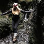 https://roadlesstraveled.smugmug.com/Website-Photos/Website-Galleries/Iceland/i-fVCXTkp