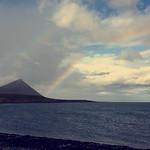 https://roadlesstraveled.smugmug.com/Website-Photos/Website-Galleries/Iceland/i-fn2LJhQ