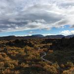 https://roadlesstraveled.smugmug.com/Website-Photos/Website-Galleries/Iceland/i-gKGKwpS
