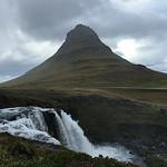 https://roadlesstraveled.smugmug.com/Website-Photos/Website-Galleries/Iceland/i-gr6MGBh